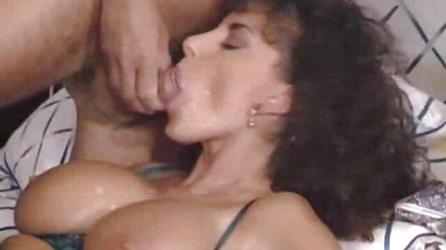 Scènes de porno privées tirées des meilleur film porno 2018 archives personnelles